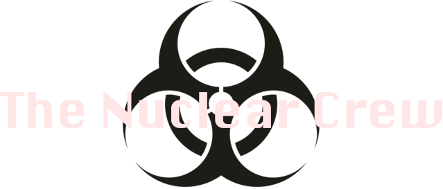 The Nuclear Crew