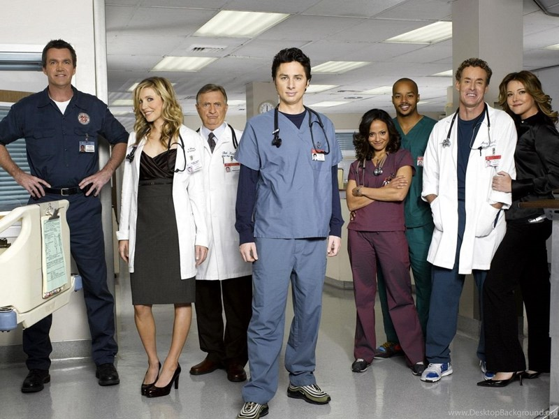 111395_download-wallpapers-1920x1080-scrubs-tv-show-actors-doctors_1920x1080_h.jpg