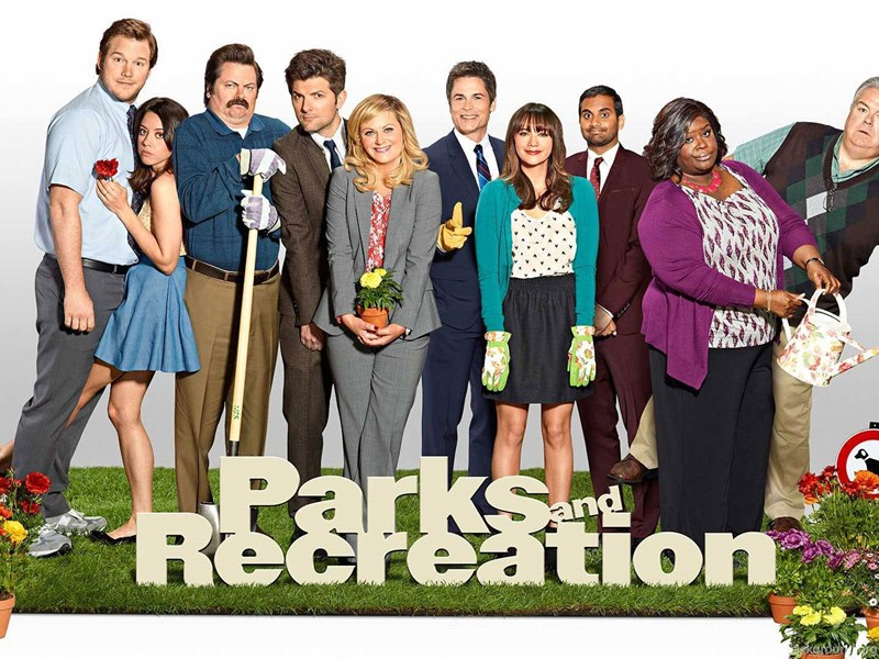 167932_parks-and-recreation-season-2-review_1920x1080_h.jpg